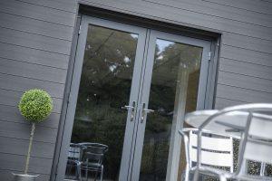 Flush Door Prices Blandford Forum